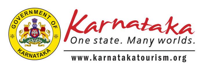 KT Logo-2