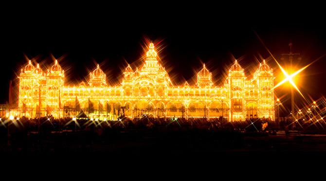 Kannada Rajyotsava 2016 Celebrations