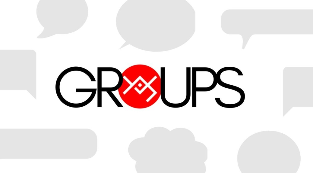 YPS Groups