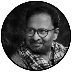 H Satish