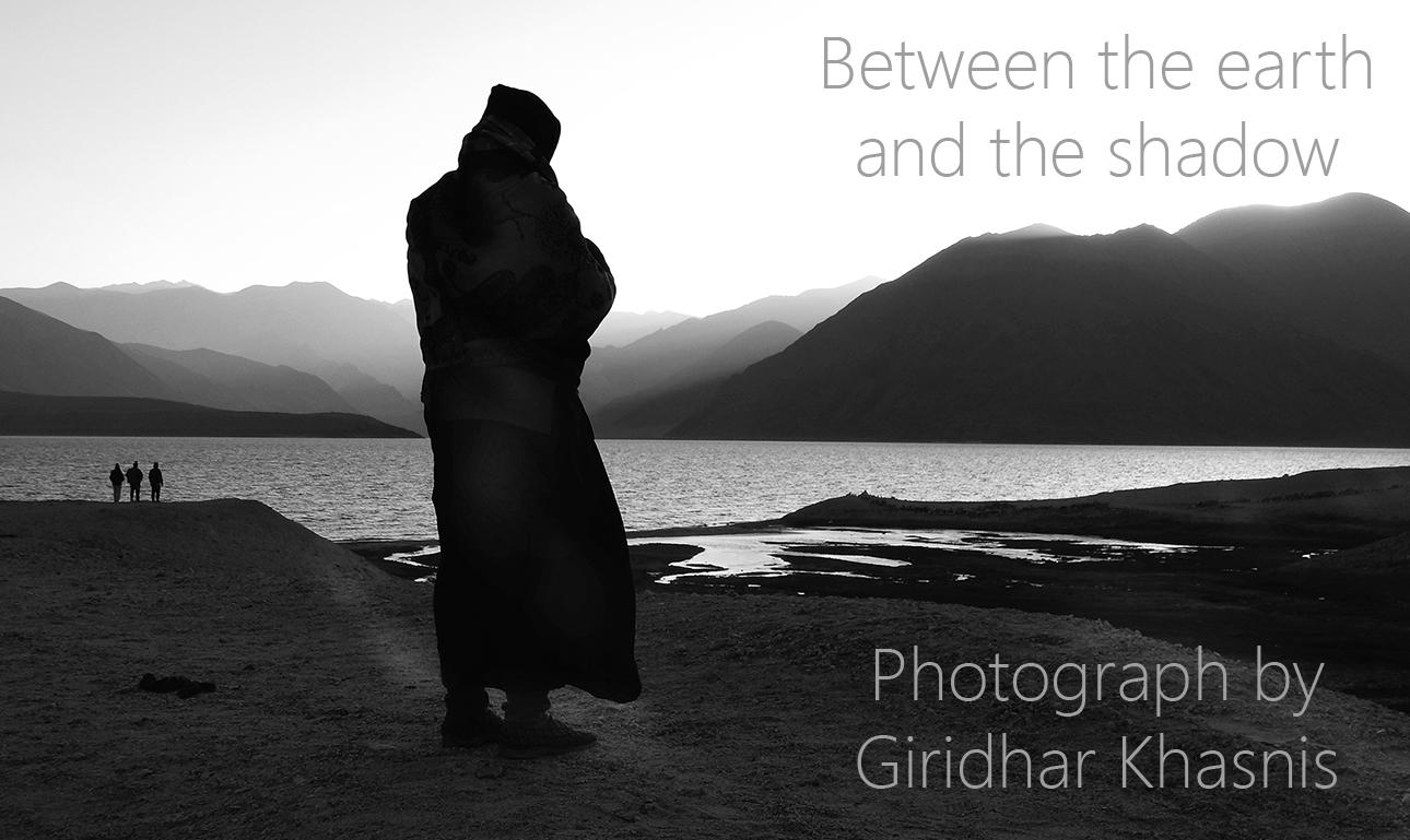 Image by Giridhar Khasnis