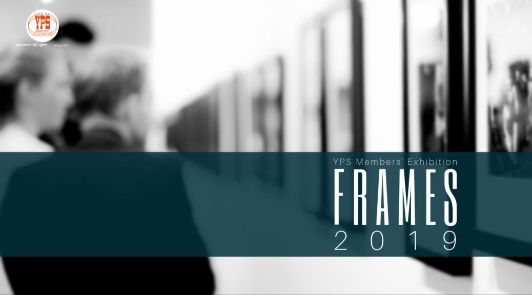 YPS Frames 2019