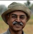 Amar Bhaskar