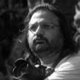 Goutham Ramesh