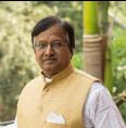 Sridhar Tantry