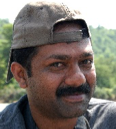 Vinod Balan
