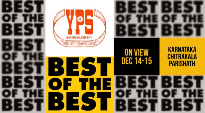 YPS BEST OF THE BEST 2019