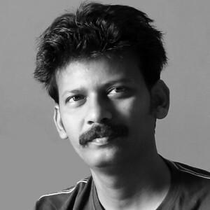 Udayan Sankar Pal Profile Picture
