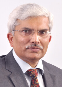 Vimal Parmar Profile Picture