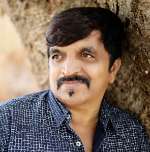 Jinesh Prasad Profile Picture