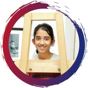 Anagha Mohan Profile Picture
