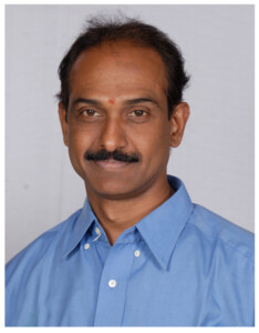 A G Gangadhar Profile Picture