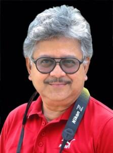 Anil Risal Singh Profile Picture