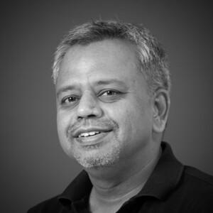 Rajasimha S Profile Picture