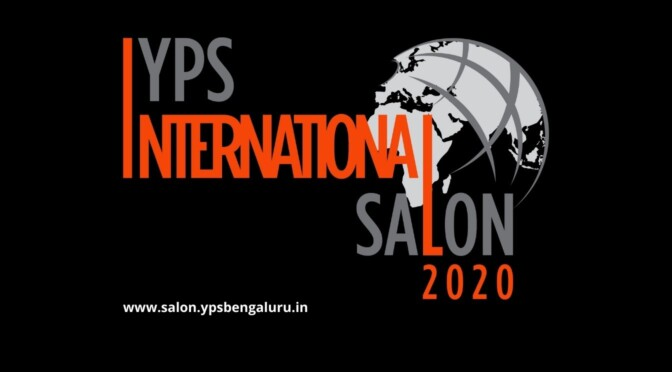YPS International Salon 2020