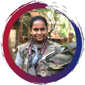 Yukthi Reddy Profile Picture