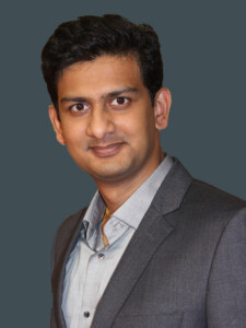 Ananth Kamat Profile Picture