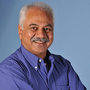 Dr Ajit K Huilgol Profile Picture