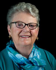 Elena McTighe Profile Picture