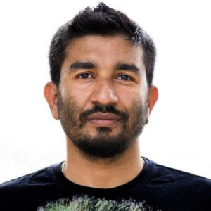 Uday Hegde Profile Picture