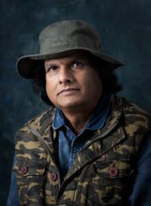 Deep Bhatia Profile Picture