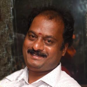 K S Srinivas Profile Picture