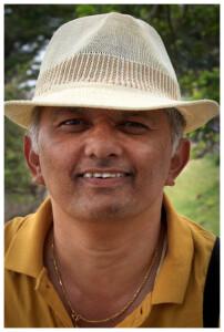 A S Prakash Profile Picture