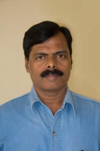 Harinarayana G Profile Picture