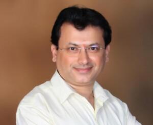 Manu N Profile Picture