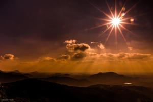 A Sparkling Evening HardikPShah