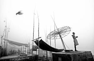 Life-of-Banaras-by-Manish-Khattry-05