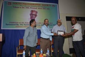 Birds CM - Padmanabha KG