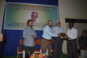 Wildlife 2nd - Shashidharswamy Hiremath