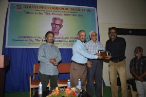 Wildlife 3rd - Praveen Siddannavar