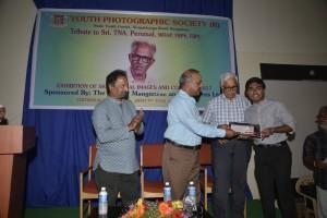Wildlife CM - Dheeraj Nanda