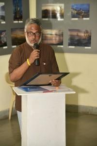 Chandrasekar reading citations