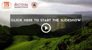 YPSDOT-ClickToStartSlideshow