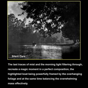 02.(09)Silent Oars