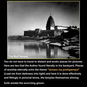 05.(15)The Bull Temple