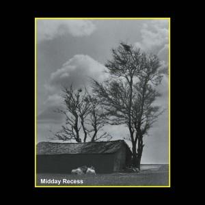 17.Midday Recess