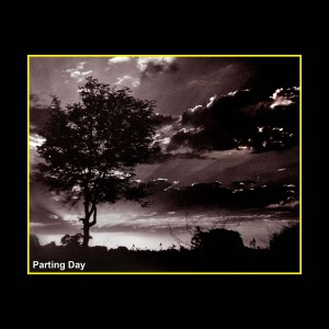 19.Parting Day
