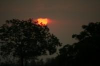 kanakrd_sunset