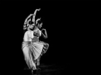 odissi-dance