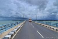 pamban-sea-bridge