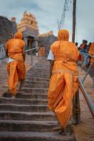 the-climb-of-faith