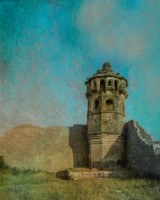 ancient-tower
