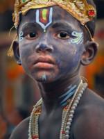 mari-krishna