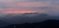 sunrise-at-anaikatti