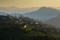 morning-light-on-the-beautiful-city