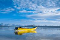 boats-reflection-pan-eco-beach
